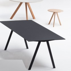 Copenhague Table 250cm