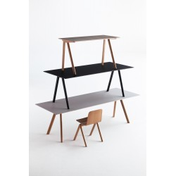 Copenhague Table 300cm
