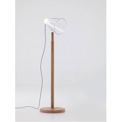 The Siblings - Table lamp