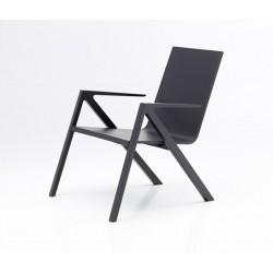Felix relax Chair