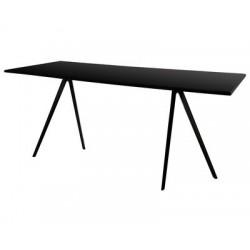 Baguette Table 160 x 85 cm