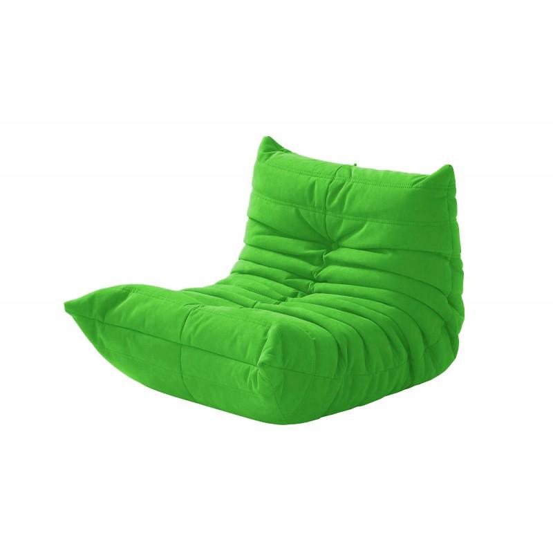 Canap sofa togo michel ducaroy inno design - Chauffeuse ligne roset ...