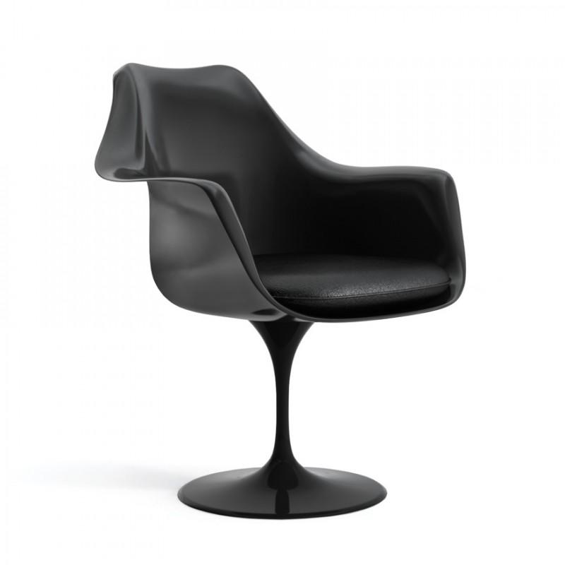 30 beau fauteuil tulipe ksh4 meuble de bureau. Black Bedroom Furniture Sets. Home Design Ideas
