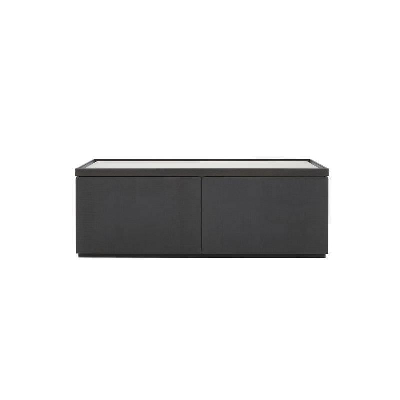 Estampe meuble tv ligne roset inno design - Meuble tv ligne roset ...