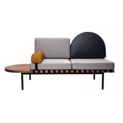 Grid canapé Modulable