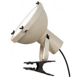 """Applique Projecteur 165 """" Le Corbusier """""""