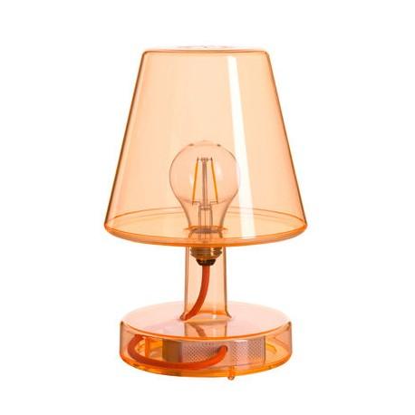 lampe de table transloetje led alex bergman fatboy. Black Bedroom Furniture Sets. Home Design Ideas