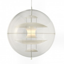Vp Globe Glass  ø 40 cm