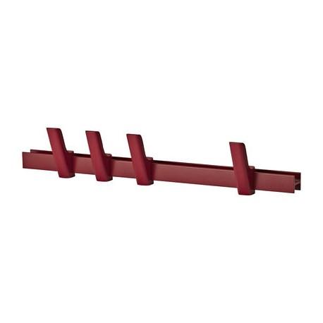 Portemanteau Beam Hay 60cm