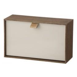 Vide - Poche Enter Wall Box