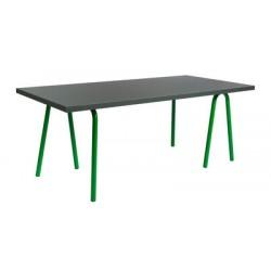 Table Trion 200 x 90 cm