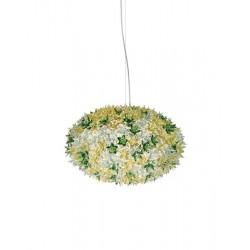 Bloom Suspension ø 53 cm