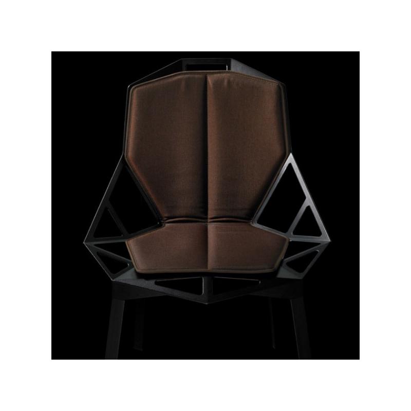 Coussin de chaise ext 233 28 images assise pour chaise for Housse assise de chaise