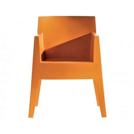 Toy Fauteuil Driade