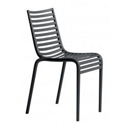 Pip-e chaise Driade