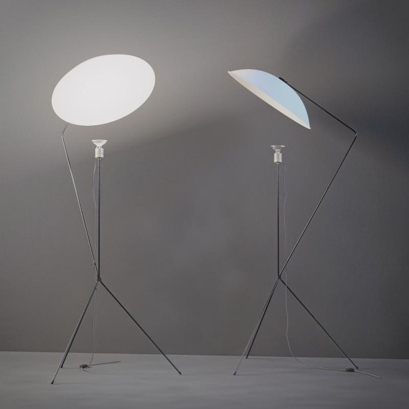 Lampadaire Solveig Ligne Roset Inno Design
