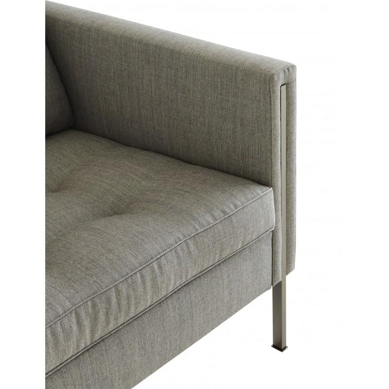 moyen canap andy ligne roset pierre paulin. Black Bedroom Furniture Sets. Home Design Ideas