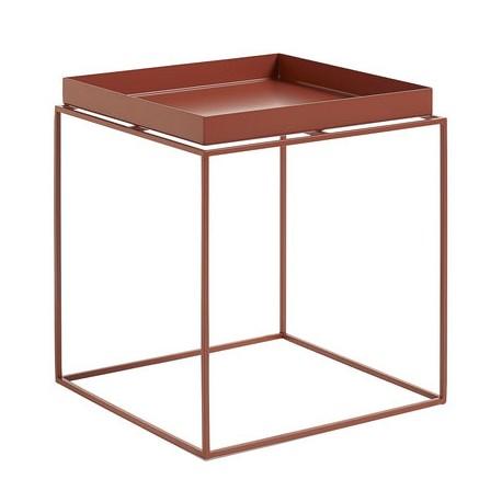 Tray Table 40x40