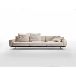 Soft Dream 293 cm