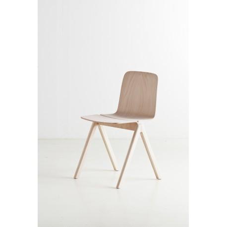 Copenhague Chaise
