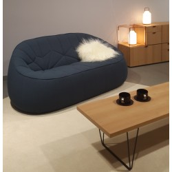 COUSSIN MIL
