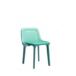 Chaise Lepel