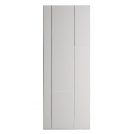 Random Cabinet