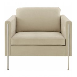 Fauteuil  Andy