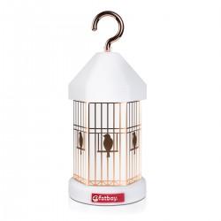 Lampie ON Deluxe
