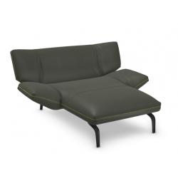 Devon chaise longue