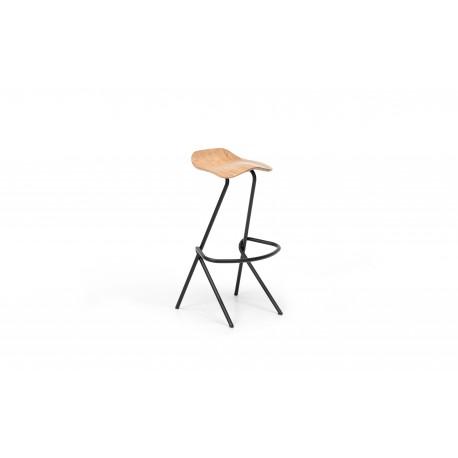 Strain Bar stool 68cm