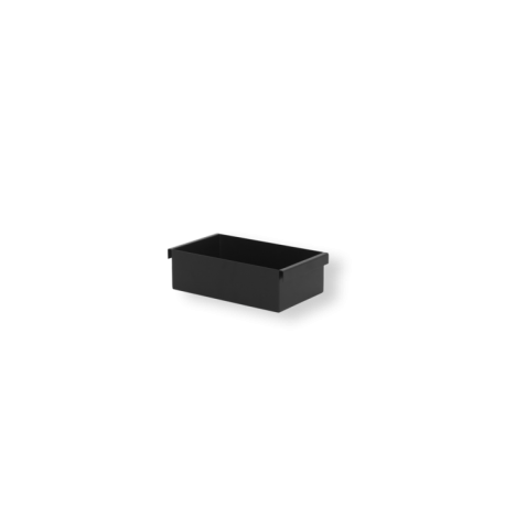 Plant Box Container
