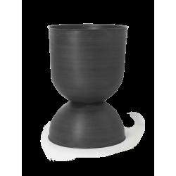 Hourglass Pot - Large