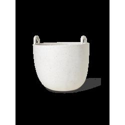 Speckle Pot - Large