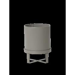 Bau Pot Small