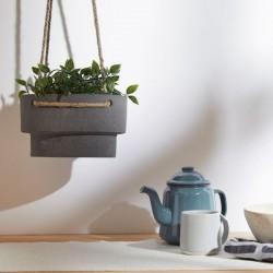 Plant Hanger XL