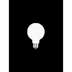 Opal Led 4W - Small Bulb
