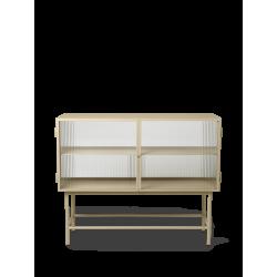 Haze Sideboard - Cashmere