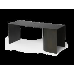 Plance Bench