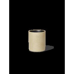 Bon Petite Cup