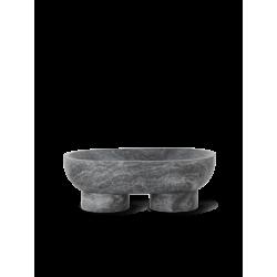 Alza Bowl