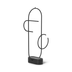 Obu Jewellery Stand