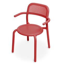 Toni Armchair