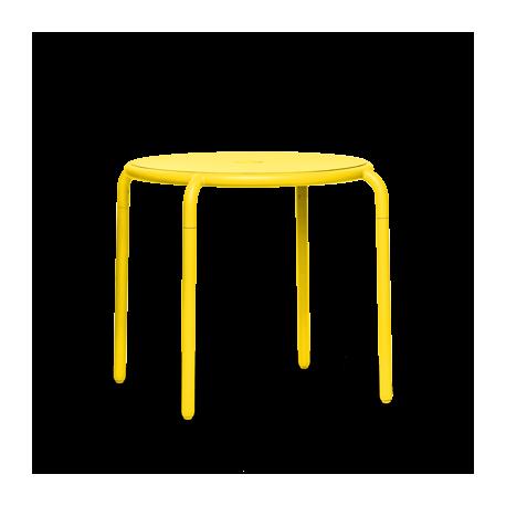 Toni Table Bistro