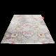 Non-Flying carpet