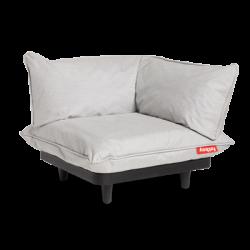 Paletti Corner seat