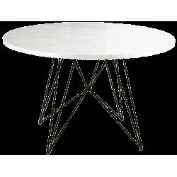 Table XZ3 ø120cm