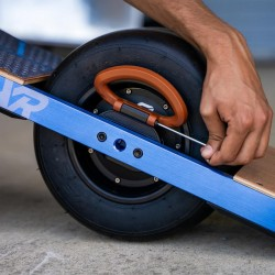 OneWheel Pack Maghandle XR