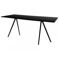 Baguette Table 160 x 85 cm