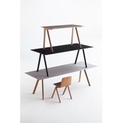 Copenhague Table 300cm